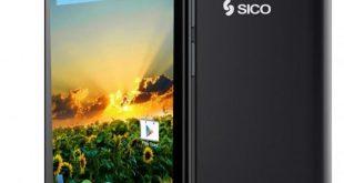 اسعار موبايلات سيكو sico mobile : هاتف سيكو مور 4