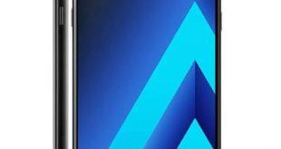 مواصفات وسعر موبايل سامسونج Samsung Galaxy A7 2017