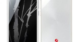 سعر ومواصفات هاتف Freetel Samurai Miyabi