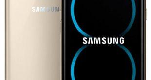 الكشف عن Galaxy S8 أثناء المؤتمر العالمي للجوالات