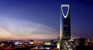 8 أماكن تجعل السعودية واحدة من أهم الوجهات السياحية في العالم؟