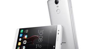 سعر ومميزات وعيوب Lenovo k5 Note