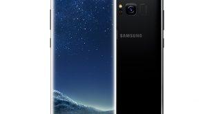 الإعلان رسميًا عن Samsung Galaxy S8, S8 Plus