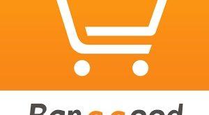 موقع بانجود banggood.com للتسوق اونلاين