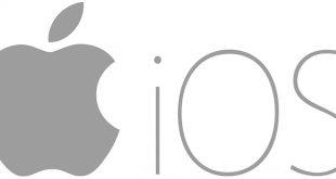 مميزات تحديث ابل iOS 10.3 الجديد