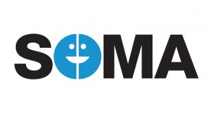 تحميل تطبيق سوما ماسنجر Soma Messenger لجميع الجوالات
