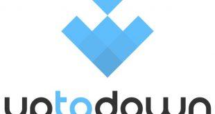 تطبيق uptodown يعتبر افضل متجر بديل لمتجر جوجل google play