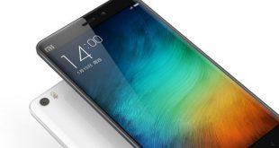 مُواصفات هاتف شاومي مي سكس بلس Xiaomi Mi 6 Plus