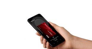 سامسونج تطلق خدمة سامسونج باي Samsung Pay في الإمارات