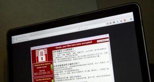 كيف تحمي جهازك فيروس الفدية Wanna Cry Ransomware؟