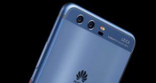 مواصفات Huawei P10 هواوي بي 10