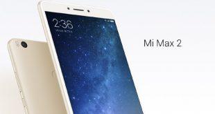 مواصفات Mi Max 2 شاومي مي ماكس 2