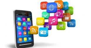 افهم تطبيقاتك المثبتة في هاتفك