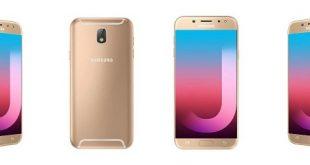Samsung Galaxy J7 Max 2017 : المواصفات والسعر والمميزات والعيوب