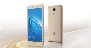 Huawei Y7 Prime كل المعلومات : مواصفات وسعر ومميزات وعيوب