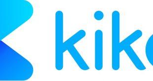 Kika Keyboard تحميل لوحة المفاتيح العربية كيكا للاندرويد