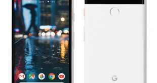 مواصفات بيكسل 2 إكس إل Google Pixel 2 XL