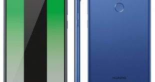 Huawei Mate 10 Lite : سعر ومواصفات موبايل هواوي ميت 10 لايت