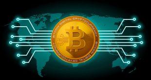 عملة البيتكوين Bitcoin تتجاوز 11.000 دولار وفي طريقها الى 25 الف قريبا