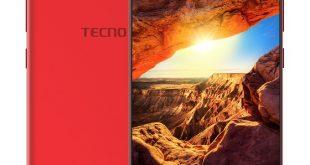Tecno Spark Plus K9 تكنو سبارك بلس ك 9 معلومات شاملة