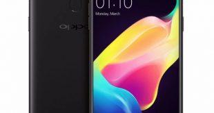 سعر ومواصفات والمميزات والعيوب Oppo F5 youth اوبو اف 5 يوث