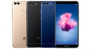 مواصفات Huawei P smart الجديد والمميزات والعيوب الكاملة