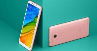 Xiaomi Redmi 5 مواصفات وسعر شاومي ريدمي 5 | Redmi 5