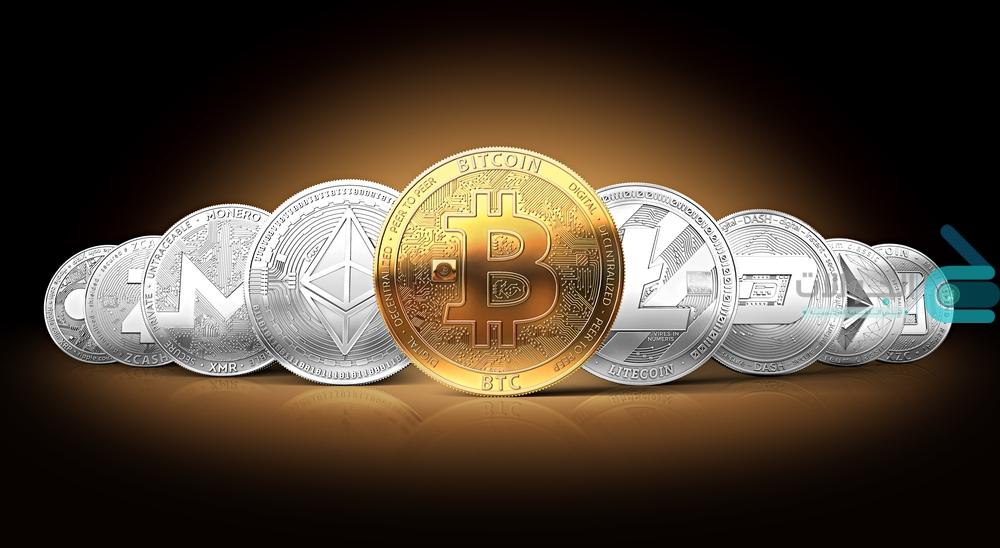 ما هي العملات الرقمية ؟Cryptocurrency