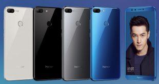 مواصفات ومميزات وعيوب هواوي هونر 9 لايت Honor 9 Lite