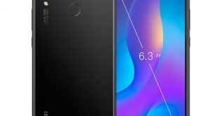 Huawei nova 3 هواوي نوفا 3 المواصفات والسعر والمميزات والعيوب