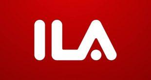 ila mobile : شركة ILA أيلا للهواتف الذكية تقتحم السوق المصري بمجموعة قوية من الأجهزة
