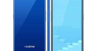 سعر و مواصفات وعيوب Realme C1 ريلمي سي 1