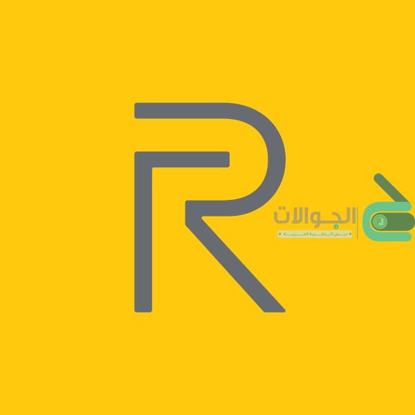 مقارنه بين Realme X2 و Realme X2 Pro