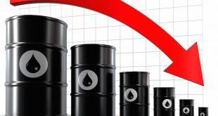 الحقيقة المطلقة حول تداول النفط - دليل أسواق النفط