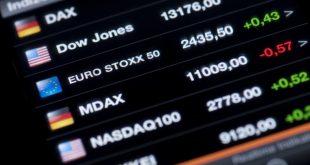 ما هي مؤشرات الأسهم العالمية ؟ وأهم ثلاثة مؤشرات لتتبع أداء الأسواق المالية