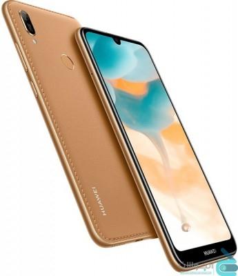 Huawei Y6 Prime 2019 هواوي واي 6 برايم