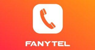 Fanytel - Cheap International Calls