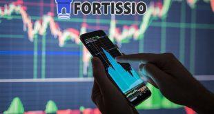 تقييم ومراجعة شركة الفوركس Fortissio فورتيسيو