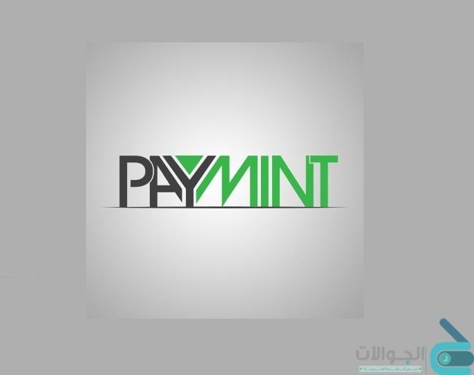 paymint بايمنت : منصة قوية لخدمات الدفع الإلكترونى في مصر