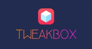 download-tweakbox