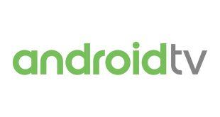 تطبيق android tv اندرويد تي في وشاهدة جميع القنوات المشفرة